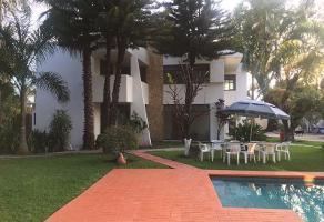 Foto de casa en venta en centinela 8, centro, cuautla, morelos, 0 No. 01