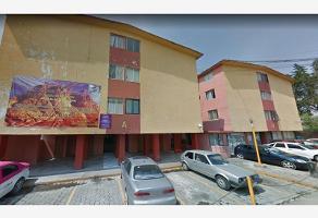 Foto de departamento en venta en centlapatl 28, san martín xochinahuac, azcapotzalco, df / cdmx, 0 No. 01