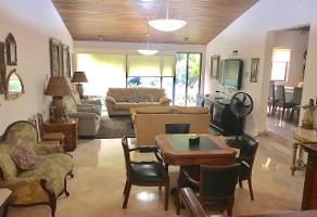Foto de casa en venta en centoya 113, hacienda de los callejones, san pedro garza garcía, nuevo león, 12692372 No. 01