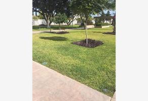 Foto de terreno habitacional en venta en central 0, torreón jardín, torreón, coahuila de zaragoza, 11125787 No. 01