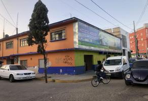 Foto de edificio en venta en central 1, oaxaca centro, oaxaca de juárez, oaxaca, 0 No. 01