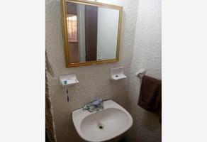 Foto de departamento en venta en central 119, tepalcates, iztapalapa, df / cdmx, 0 No. 01