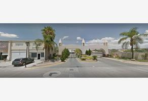 Foto de terreno habitacional en venta en central 123, club campestre, aguascalientes, aguascalientes, 8514357 No. 01
