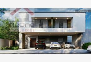 Foto de casa en venta en central 17, residencial cordillera, santa catarina, nuevo león, 0 No. 01