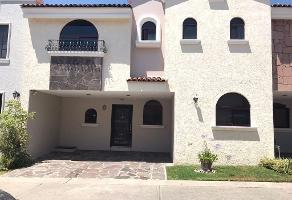 Foto de casa en renta en central 4603, ciudad granja, zapopan, jalisco, 15147642 No. 01