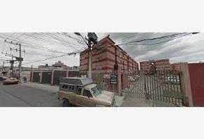 Foto de departamento en venta en central 70, tepalcates, iztapalapa, distrito federal, 4533464 No. 01
