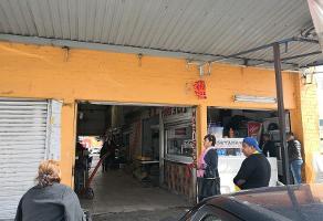 Foto de local en venta en central de abasto 1, plazas del sol 1a sección, querétaro, querétaro, 11484846 No. 01