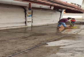 Foto de bodega en renta en  , central de abasto, iztapalapa, df / cdmx, 0 No. 01