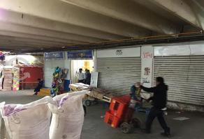 Foto de local en venta en  , central de abasto, iztapalapa, df / cdmx, 0 No. 01