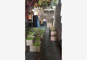 Foto de bodega en venta en  , central de abasto, iztapalapa, df / cdmx, 4760385 No. 01