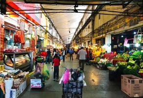 Foto de bodega en venta en central de abasto k-51, central de abasto, iztapalapa, df / cdmx, 11501125 No. 01