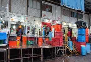 Foto de bodega en venta en central de abastos , central de abasto, iztapalapa, df / cdmx, 0 No. 01