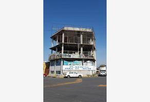 Foto de edificio en venta en  , central de abastos, cuautla, morelos, 12275179 No. 01