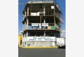 Foto de edificio en venta en  , lázaro cárdenas, cuautla, morelos, 7102159 No. 01