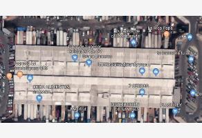 Foto de bodega en venta en central de abastos o-51, real del moral, iztapalapa, df / cdmx, 9186241 No. 01