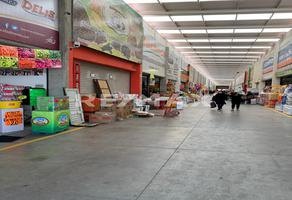 Foto de bodega en venta en central de abastos san vicente chicoloapan , san vicente chicoloapan de juárez centro, chicoloapan, méxico, 17751517 No. 01