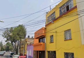 Foto de casa en venta en central de talabarteros 113 , emilio carranza, venustiano carranza, df / cdmx, 16770596 No. 01