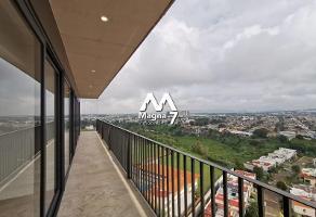 Foto de departamento en venta en central guillermo gonzalez camarena 10, parque real, zapopan, jalisco, 11900413 No. 10