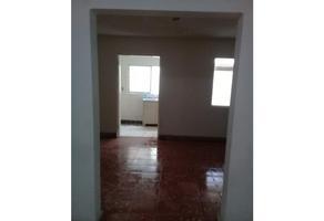 Foto de casa en venta en  , central, monterrey, nuevo león, 11531129 No. 01