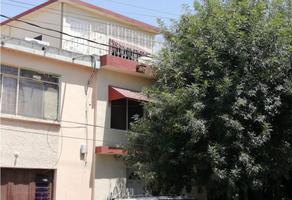 Foto de casa en venta en  , central, monterrey, nuevo león, 15227538 No. 01