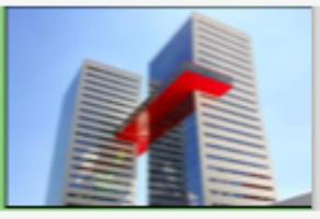 Foto de oficina en renta en central park , centro sur, querétaro, querétaro, 3631584 No. 01