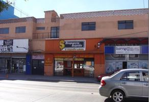 Foto de edificio en venta en  , central, san luis potosí, san luis potosí, 10470893 No. 01