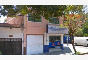Foto de casa en venta en central sur 0, pro-hogar, azcapotzalco, df / cdmx, 0 No. 01