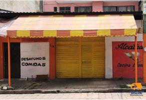 Foto de local en renta en central sur 1190, tuxtla gutiérrez centro, tuxtla gutiérrez, chiapas, 0 No. 01