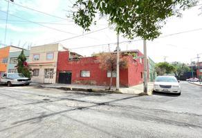 Foto de casa en venta en central talabarteros , emilio carranza, venustiano carranza, df / cdmx, 0 No. 01