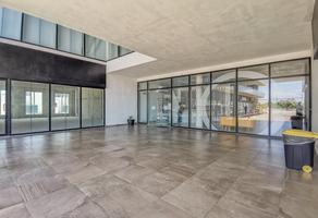Foto de oficina en venta en centralia business park andador plaza . , colegios, benito juárez, quintana roo, 0 No. 01
