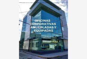 Foto de oficina en renta en centrica 28, veracruz centro, veracruz, veracruz de ignacio de la llave, 0 No. 01