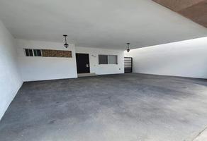 Foto de casa en venta en  , centrika del lago, monterrey, nuevo león, 16587975 No. 02
