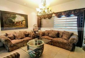 Foto de casa en venta en  , centrika del lago, monterrey, nuevo león, 0 No. 01