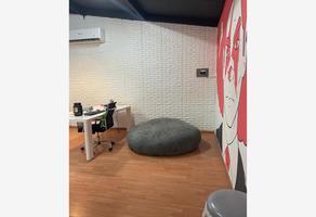 Foto de oficina en renta en centrito valle 00, del valle, san pedro garza garcía, nuevo león, 0 No. 01