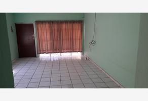 Foto de oficina en renta en centro 0, ciudad guadalupe centro, guadalupe, nuevo león, 12357091 No. 01