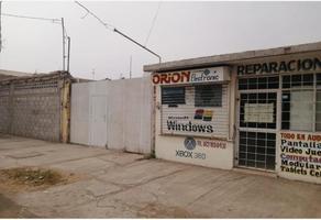 Foto de terreno comercial en renta en centro 0, francisco i. madero centro, francisco i. madero, coahuila de zaragoza, 0 No. 01
