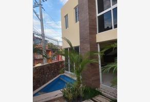 Foto de casa en venta en centro 0, marbella, acapulco de juárez, guerrero, 0 No. 01