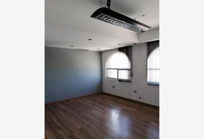 Foto de oficina en renta en centro 0, monterrey centro, monterrey, nuevo león, 0 No. 01