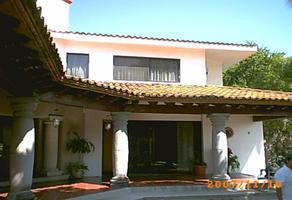 Foto de casa en venta en centro 0, puente de ixtla centro, puente de ixtla, morelos, 0 No. 01