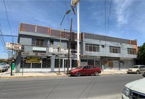 Foto de edificio en venta en centro 0, torreón centro, torreón, coahuila de zaragoza, 19977506 No. 01