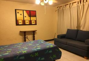 Foto de oficina en renta en centro 0, torreón centro, torreón, coahuila de zaragoza, 0 No. 01