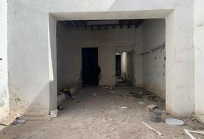 Foto de terreno habitacional en venta en centro 0, torreón centro, torreón, coahuila de zaragoza, 0 No. 01