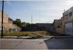 Foto de terreno comercial en venta en centro 0, treviño, monterrey, nuevo león, 0 No. 01