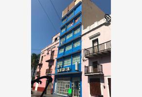 Foto de edificio en venta en centro 00, veracruz centro, veracruz, veracruz de ignacio de la llave, 8622090 No. 01
