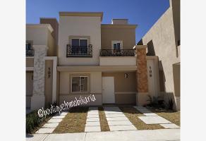 Foto de casa en venta en centro 1, centro (área 1), cuauhtémoc, df / cdmx, 0 No. 01