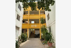 Foto de casa en venta en centro 1, centro, culiacán, sinaloa, 0 No. 01