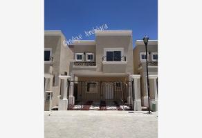 Foto de casa en venta en centro 1, centro de azcapotzalco, azcapotzalco, df / cdmx, 0 No. 01