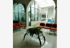Foto de local en venta en centro 1, coatepec centro, coatepec, veracruz de ignacio de la llave, 19978756 No. 01