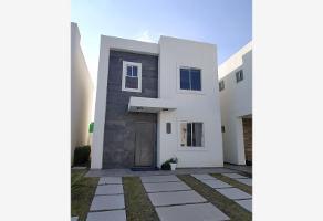 Foto de casa en venta en centro 1, cuajimalpa, cuajimalpa de morelos, df / cdmx, 0 No. 01