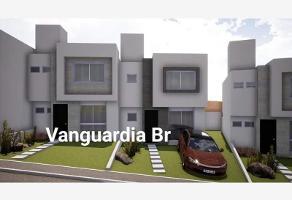 Foto de casa en venta en centro 1, cuernavaca centro, cuernavaca, morelos, 0 No. 01